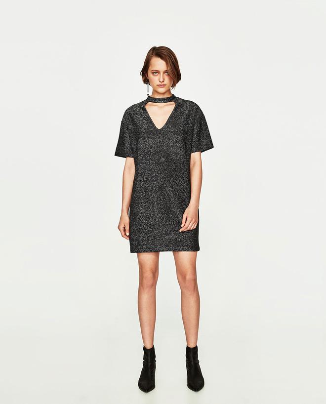 HOT: Zara Việt Nam đang sale mạnh, nhiều món xinh xắn mà giá chỉ từ 70.000 - 500.000 đồng - Ảnh 7.