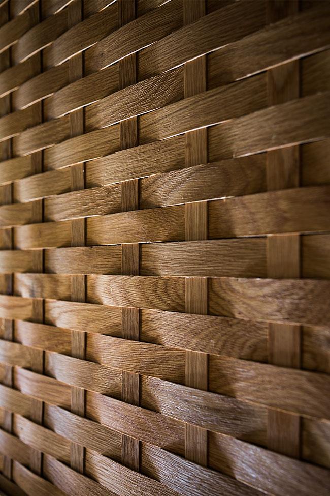 Mê mẩn với ngôi nhà vườn lợp mái lá dừa đẹp ngang khu nghỉ dưỡng cao cấp ở Trà Vinh - Ảnh 10.