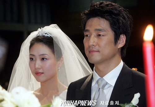 Dàn sao Nàng Dae Jang Geum sau 14 năm: Người vai chính viên mãn, kẻ vai phụ lận đận chưa thể tỏa sáng - Ảnh 7.