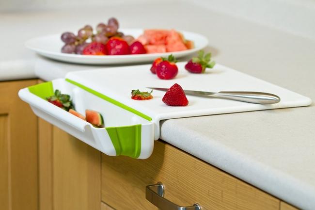 25 món đồ dùng làm bếp giúp bạn nấu nướng nhàn nhã hơn bao giờ hết - Ảnh 7.