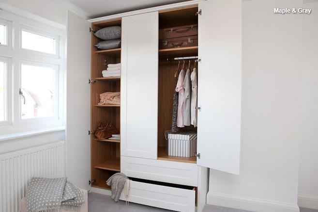 5 bí quyết chọn lựa đồ đạc để ngôi nhà gọn gàng, giúp bạn có cuộc sống dễ chịu hơn - Ảnh 7.