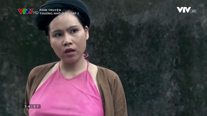 Phim Việt gây tranh cãi vì nhiều cảnh diễn viên nữ không mặc nội y  - Ảnh 4.