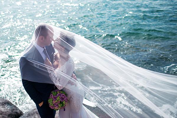 Sở hữu hình thể đẹp mỹ mãn cô dâu Việt và chú rể Úc chụp ảnh cưới phóng khoáng sexy, táo bạo hết mức - Ảnh 7.