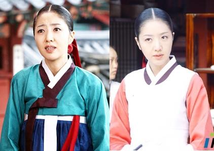 Dàn sao Nàng Dae Jang Geum sau 14 năm: Người vai chính viên mãn, kẻ vai phụ lận đận chưa thể tỏa sáng - Ảnh 8.