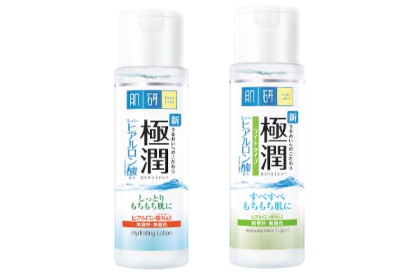 Làm sạch da như người Nhật và dưỡng ẩm sâu như người Hàn - quy tắc vàng khi chăm sóc da nàng nào cũng nên - Ảnh 8.