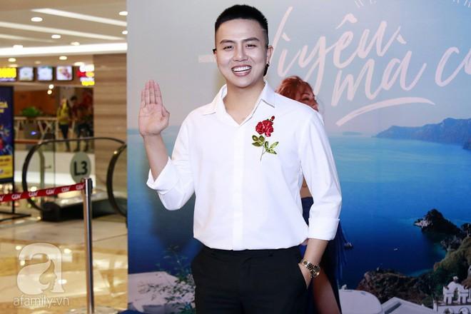 Hương Giang Idol: Tôi hát hay hơn Chi Pu! - Ảnh 11.