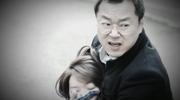 Chiêu dằn mặt tình địch cướp chồng siêu kinh điển của nàng cáo Shin Min Ah - Ảnh 9.