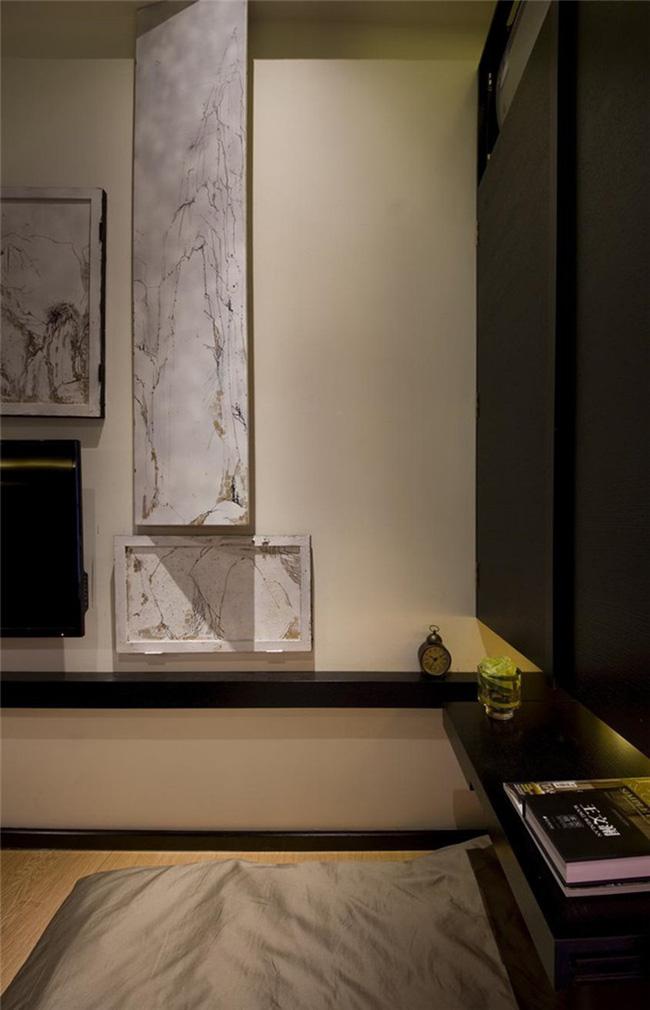 Cải tạo căn hộ 14m² thành không gian đẹp ngất ngây với 3 phòng ngủ tiện dụng - Ảnh 9.