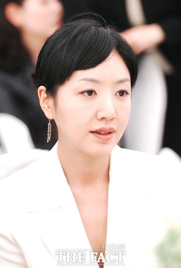 Dàn sao Nàng Dae Jang Geum sau 14 năm: Người vai chính viên mãn, kẻ vai phụ lận đận chưa thể tỏa sáng - Ảnh 9.