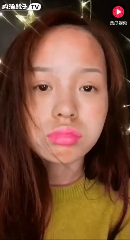 Trên đời có một khoảng cách rất xa, đó là mặt mộc và sau khi make-up của con gái - Ảnh 9.