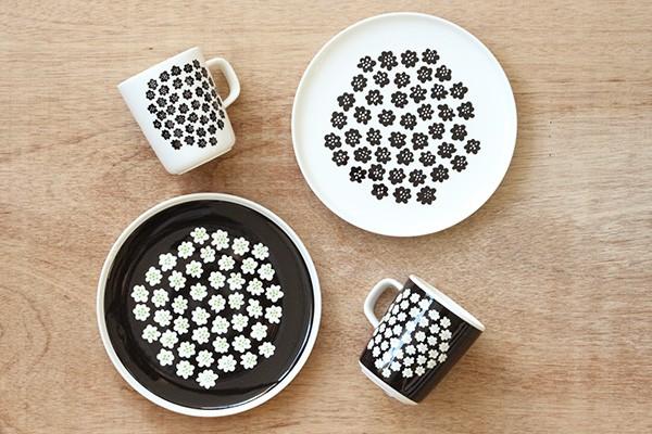 Những bộ bát đĩa bằng gốm Nhật khiến chị em không ngừng tìm kiếm - Ảnh 9.