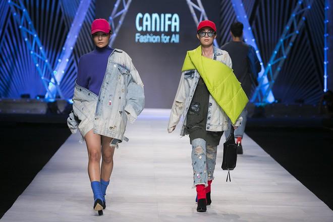 Năm 2017, chỉ khi Zara nắm tay H&M về Việt Nam, giới trẻ Việt mới có những ngày xếp hàng và mua sắm bùng nổ đến vậy - Ảnh 12.