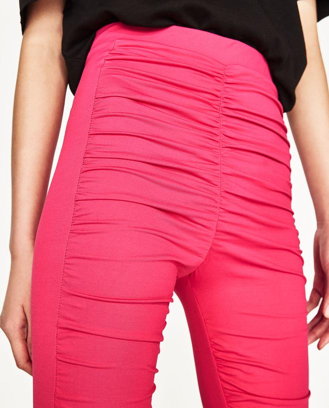 HOT: Zara Việt Nam đang sale mạnh, nhiều món xinh xắn mà giá chỉ từ 70.000 - 500.000 đồng - Ảnh 10.
