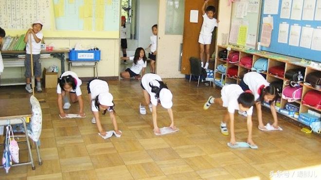 Thì ra đây là 4 bí quyết người Nhật áp dụng để rút ngắn thời gian dạy trẻ trưởng thành và suy nghĩ chín chắn - Ảnh 6.
