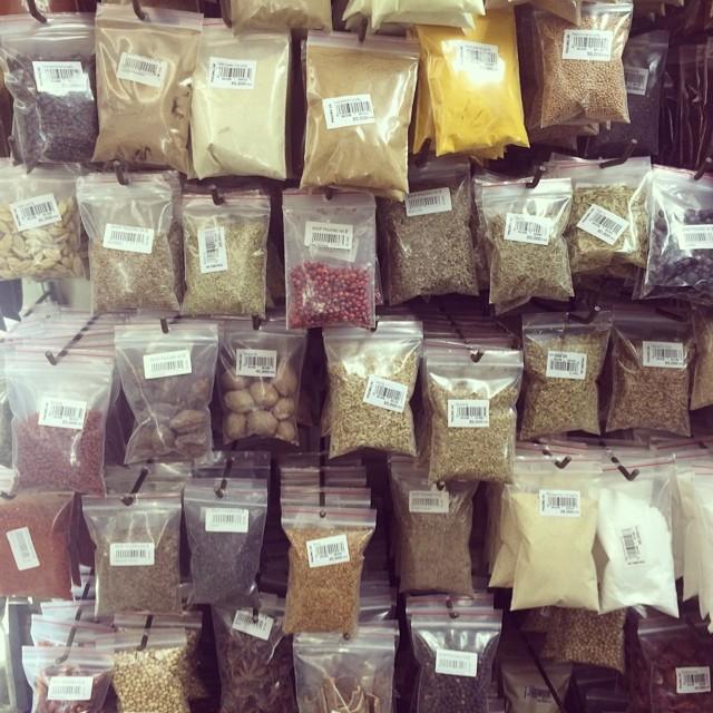 5 địa chỉ bán đồ làm bánh cực chất, người mê bánh nhất định nên biết ở Sài Gòn - Ảnh 3.