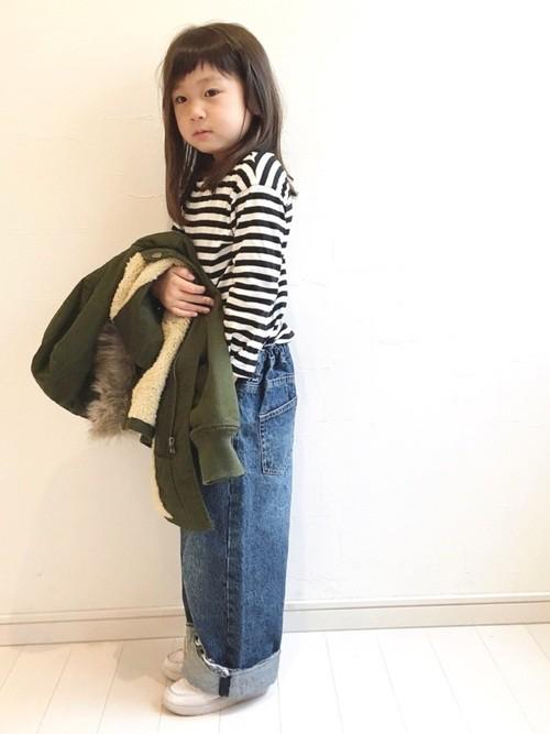 3 nhóc tì Nhật Bản chuyên mặc đồ y chang người lớn nhưng nhìn vẫn cực đáng yêu - Ảnh 13.