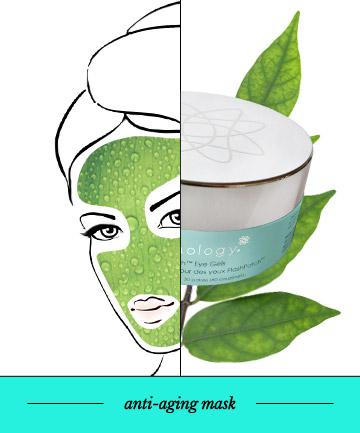Đắp mặt nạ mỗi ngày, chọn đúng sản phẩm hợp da mới là điểu quan trọng nhất - Ảnh 8.