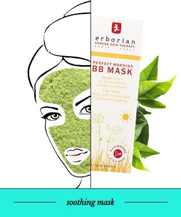 Đắp mặt nạ mỗi ngày, chọn đúng sản phẩm hợp da mới là điểu quan trọng nhất - Ảnh 11.