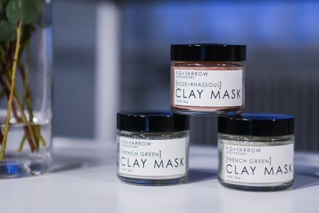Đắp mặt nạ mỗi ngày, chọn đúng sản phẩm hợp da mới là điểu quan trọng nhất - Ảnh 15.