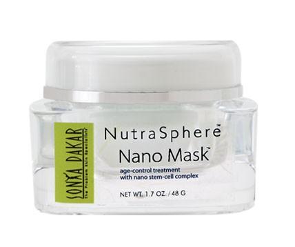 Đắp mặt nạ mỗi ngày, chọn đúng sản phẩm hợp da mới là điểu quan trọng nhất - Ảnh 18.