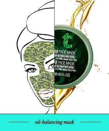Đắp mặt nạ mỗi ngày, chọn đúng sản phẩm hợp da mới là điểu quan trọng nhất - Ảnh 19.