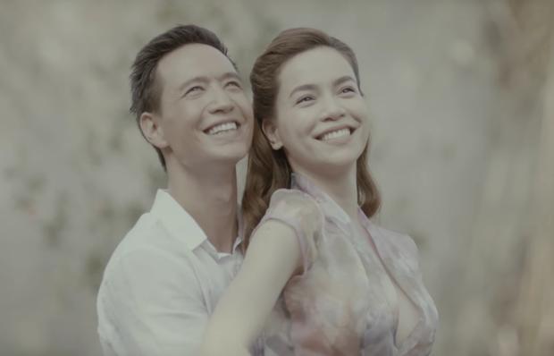 Vừa ra mắt, nhưng 2 MV ca nhạc này đã cân cả showbiz Việt về khoản đầu tư trang phục - Ảnh 7.