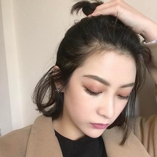 Làm điệu với kiểu tóc siêu xinh cho ngày 20/10 mà nàng tóc ngắn hay dài đều có thể diện ngon ơ - Ảnh 16.