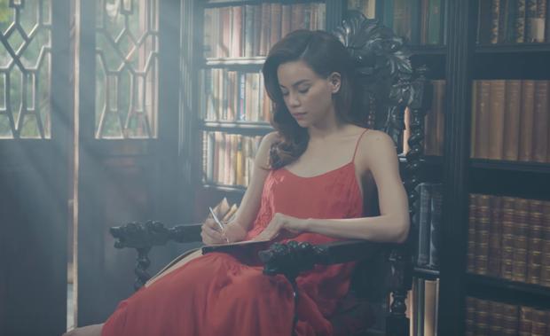 Vừa ra mắt, nhưng 2 MV ca nhạc này đã cân cả showbiz Việt về khoản đầu tư trang phục - Ảnh 3.