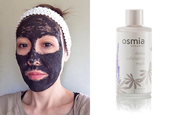 Đắp mặt nạ mỗi ngày, chọn đúng sản phẩm hợp da mới là điểu quan trọng nhất - Ảnh 7.