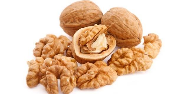 Ăn loại quả này mỗi ngày có thể làm giảm nguy cơ mắc bệnh tim, ung thư và chứng sa sút trí tuệ - ảnh 3