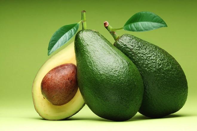Hóa ra những trái cây chúng ta ăn thường ngày lại ẩn chứa nhiều điều thú vị - Ảnh 8.