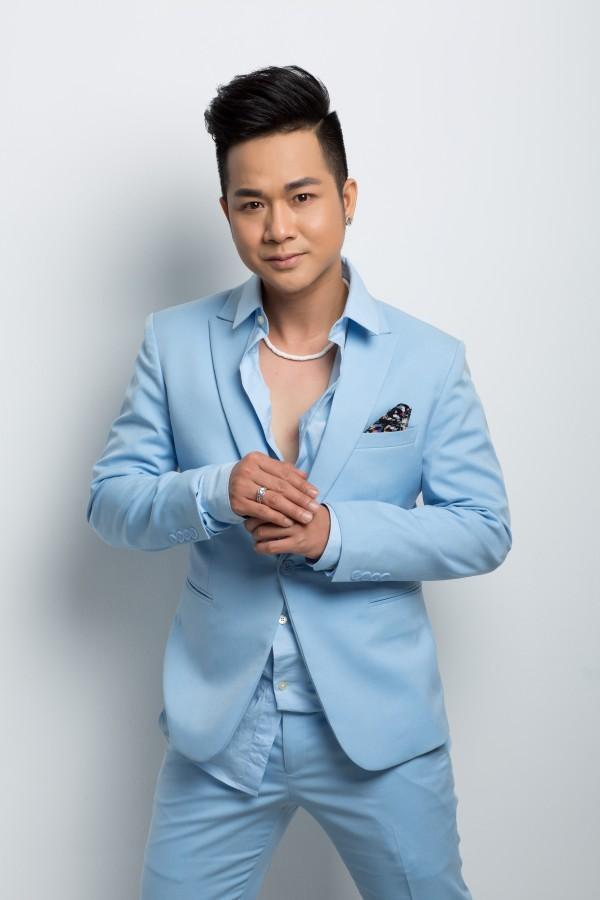 Thanh Lam nói ca sĩ miền nam không ăn học, nổi là nhờ truyền thông: Nguyên Vũ, Quách Tuấn Du gay gắt đáp trả!  - Ảnh 3.