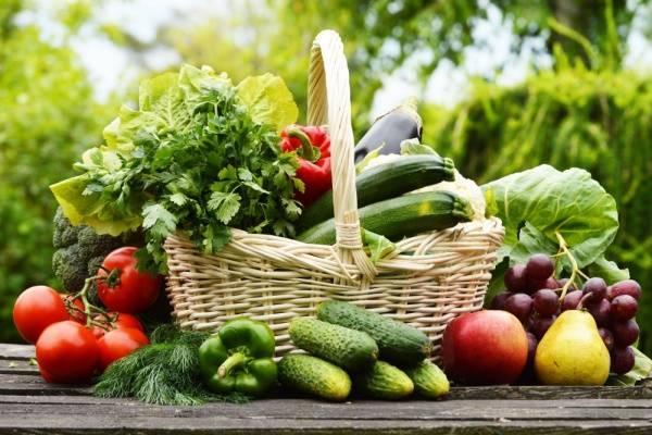 Những cách lưu giữ dinh dưỡng tối đa cho các loại rau, củ, quả mà bà nội trợ phải biết - Ảnh 1.