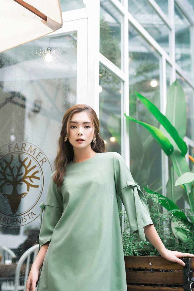 Loanh quanh mức giá 600 ngàn, bạn có thể sắm được đồ mùa thu gì từ các thương hiệu đồ thiết kế Việt - Ảnh 15.