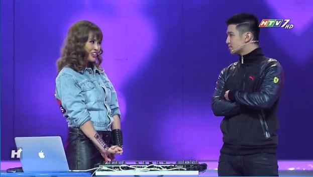 Nữ DJ cá tính nhận cái kết phũ phàng khi tỏ tình với bạn trai cũ Chi Pu - Ảnh 7.