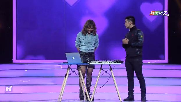 Nữ DJ cá tính nhận cái kết phũ phàng khi tỏ tình với bạn trai cũ Chi Pu - Ảnh 8.