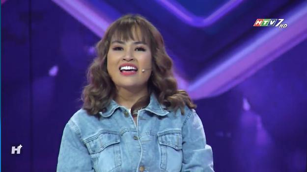 Nữ DJ cá tính nhận cái kết phũ phàng khi tỏ tình với bạn trai cũ Chi Pu - Ảnh 1.