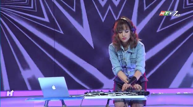 Nữ DJ cá tính nhận cái kết phũ phàng khi tỏ tình với bạn trai cũ Chi Pu - Ảnh 2.