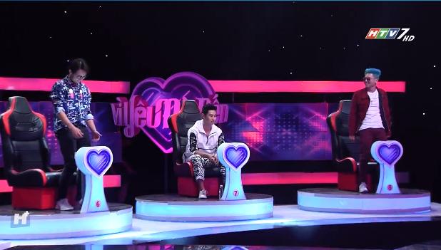 Nữ DJ cá tính nhận cái kết phũ phàng khi tỏ tình với bạn trai cũ Chi Pu - Ảnh 3.