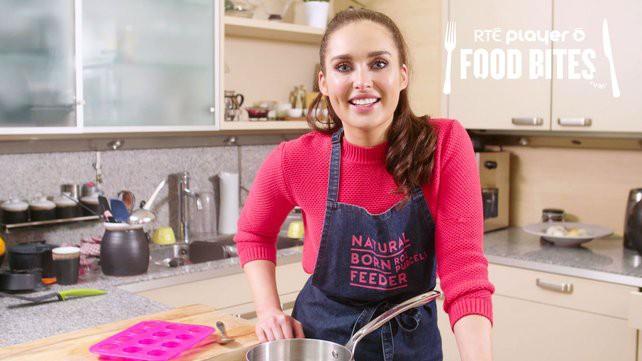 Bí quyết khỏe mạnh của những ngôi sao Instagram: Roz Purcell có chế độ ăn uống như thế nào? - Ảnh 8.