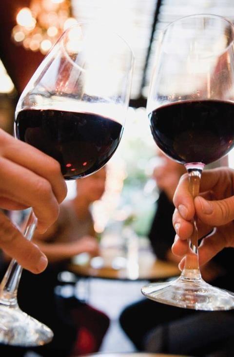 Nhờ có ly rượu hành tây, người Nhật có thể chữa 3 bệnh phổ biến - Ảnh 2.