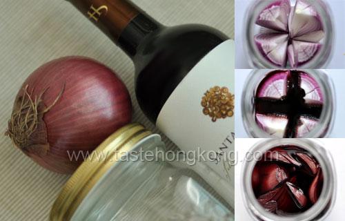 Nhờ có ly rượu hành tây, người Nhật có thể chữa 3 bệnh phổ biến - Ảnh 3.