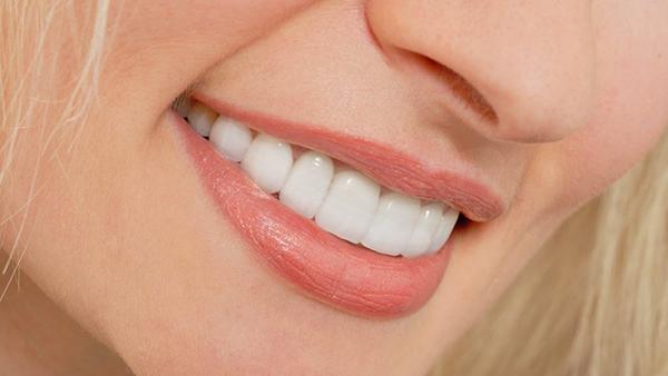 Những bí mật về răng mà bạn chưa từng biết đến - Ảnh 1.