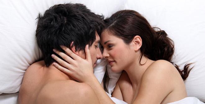 Không nên chủ quan bị đau bụng khi quan hệ tình dục