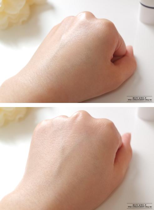 6 dòng kem của Hàn vừa chống nắng tốt vừa tạo hiệu ứng láng mịn cho làn da - Ảnh 6.