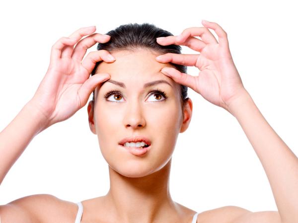 7 dấu hiệu cảnh báo sức khỏe bạn đang trong tình trạng tồi tệ - Ảnh 3.