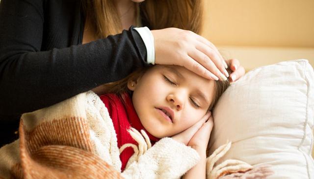 Sốt xuất huyết ngày càng gia tăng, đừng chủ quan với những biến chứng đáng sợ của căn bệnh này - Ảnh 3.
