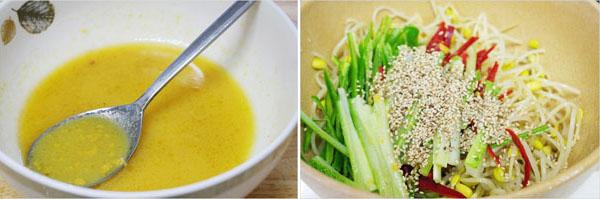 Giữ dáng giảm cân với 3 công thức salad đơn giản mà ngon ảnh 3