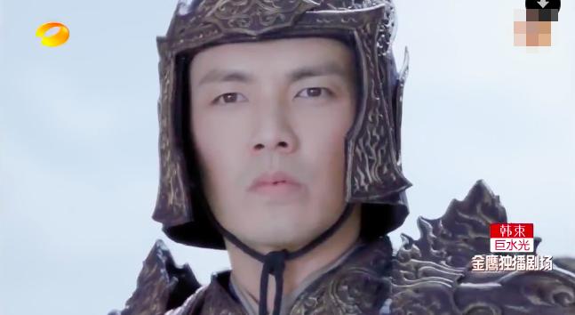 Cuối cùng Angelababy cũng chịu làm vợ Chung Hán Lương - Ảnh 1.