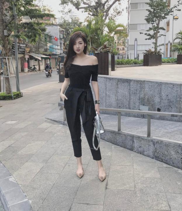 Đây là lý do các người đẹp Việt đang tạm cất giày cao gót vào một góc - Ảnh 12.
